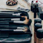 Normy kosmetyczne